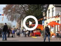 viering_koningsdag_27_april_2017_._centrum_appingedam