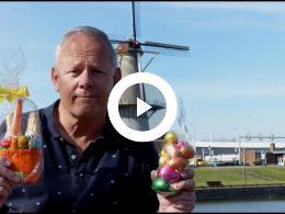 rotterdamse_ambassadeurs_houden_zich_aan_oproep_dave_van_der_wal_spijkenisse_2020