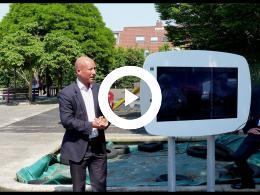 wethouder_mijnans_start_digitale_bewonersenquete_-_wijk_de_hoek_spijkenisse_2018