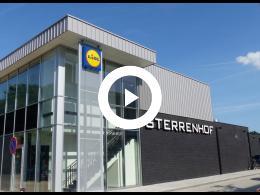 supermarkt_lidl_opent_haar_deuren_op_winkelcentrum_sterrenhof_spijkenisse_2017