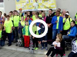 20_jarig_bestaan_spark_g-team_-_dagje_beekse_bergen_hilvarenbeek_2015