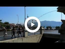 turkije_-_06_-_marmaris_te_voet_en_per_fiets_-_boulevard_en_stad_2013