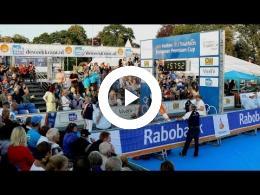 triatlon_-_korte_impressie_holten_2011