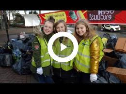 vuurwerkafval_inzameling_bewonersgroep_waterland_spijkenisse_2017