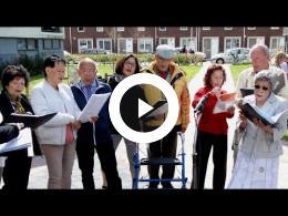 opening_generatie_moestuin_noord_-_lobeliastraat_spijkenisse_2015