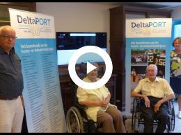 verpleeghuis_siloam_krijgt_nieuwe_televisies_een_gift_van_het_delta_port_donatiefonds_hoogvliet