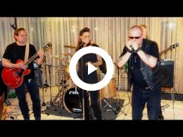 bluesband_st._louis_slim_-_desolated_track_ridderkerk_2015
