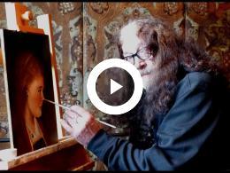 rembrandt_dag_op_het_kasteel_van_rhoon_rhoon_-_albrandswaard_2019