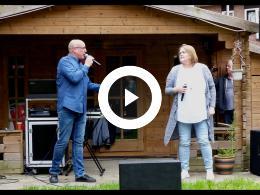 muzikaal_onthaal_in_de_vijverhof_spijkenisse_waterland_2020