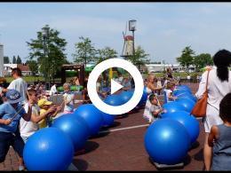 spijkenisse_festival_en_jaarmarkt_-_rondje_dorp_spijkenisse_2017