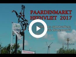 paardenmarkt_heenvliet_2017_-_oldtimersstandwerkers_plantenmarkt