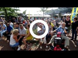 pasar_malam_w.c._maaswijk_spijkenisse_2016