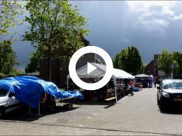 sponsorloterij_en_snuffelmarkt_voor_aed_-_zichtvoorde_spijkenisse_2019