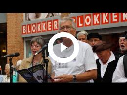 shantyfestival_-_10e_editie_spijkenisse_2016
