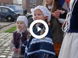 geuzenkinderen_en_vaandeldragers_op_de_prince_admirael