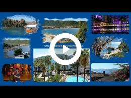 turkije_-_01_-_marmaris_-_ip_hotel_ideal_prime_beach_1_2013