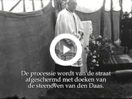 azewijn_processie_1942