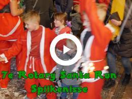 7e_rotary_santa_run_spijkenisse