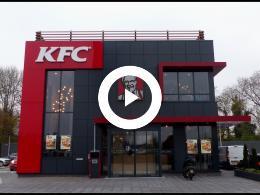 kfc_geopend_spijkenisse_2018
