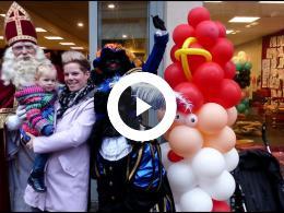 gezellige_boel_in_sinterklaashuis_winkelhart_spijkenisse_2018