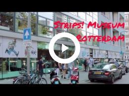 strip_museum_rotterdam_-_de_opening