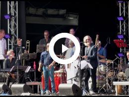 spijkenissefestival_-_cubop_city_big_band_earth_wind_fire_tropical_spijkenisse_2018