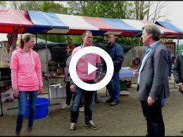 loeren_bij_de_boeren_-_fam._biesheuvel_geervliet_2018