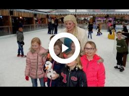 winterland_-_op_de_foto_met_prinses_elsa_frozen_spijkenisse_2017
