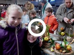 voederplank_voor_vogels_maken_-_zorgboerderij_de_buytenhof_rhoon_2020