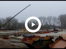 nieuwbouw_verpleeghuis_breede_vliet_2_hoogvliet_2020