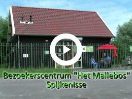 bezoekerscentrum_mallebos_zes_dagen_per_week_geopend_spijkenisse_2015