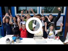 sportdag_my_college_spijkenisse_2017