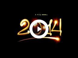 spijkenisse_luidt_het_nieuwe_jaar_in_-_vuurwerk_oud_en_nieuw_2013_-_2014