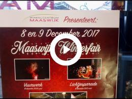 winterfair_winkelcentrum_maaswijk_spijkenisse_2017