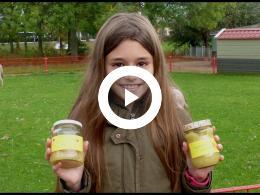 appelmoes_maken_op_kinderboerderij_de_trotse_pauw_spijkenisse_2018