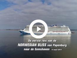 2018._de_eerste_reis_van_de_norwegian_bliss_naar_de_eemshaven.