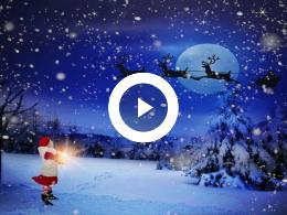 kerstwens_2018