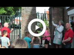 opening_paardenmarkt_heenvliet_editie_2017