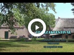 trekzakdag_in_t_oude_slot_veldhoven_2015