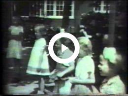 nieuwkoop_anno_1953_deel_1