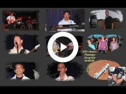 snd_chance_1_-_indo_rockband_-_flamingo_rotterdam_hoogvliet_2009