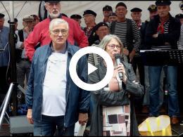 11e_editie_shantyfestival_spijkenisse_verregend_-_burgemeester_salet_opent_2017