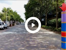 eikenlaan_en_andere_straten_wijk_groenewoud_op_de_schop_5_shared_space_spijkenisse_2019