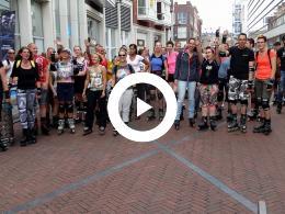 fridaynightskate_-_start_spijkenisse_2015