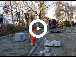 rioleringswerkzaamheden_westpunt_hoogvliet_2019