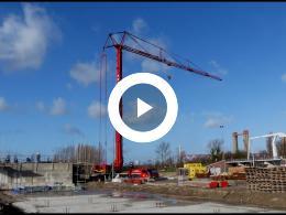 woningbouw_de_haven_-_bouw_deelproject_sluis_is_gestart_spijkenisse_2018