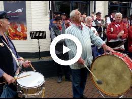 13e_shantyfestival_spijkenisse_-_barend_fox_2019