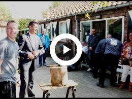 wethouder_dijkman_start_klus_werk_nissewaard_hekelingen_2017