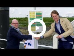 opening_fiets-_en_voetveer_uitwaayer-oude_tol_spijkenisse_-_oud_beijerland_2015