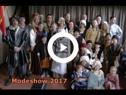 geuzennaald_modeshow_2017